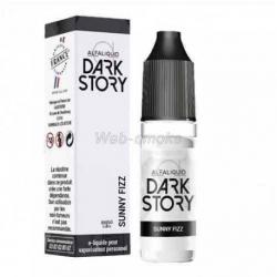 E-Liquide Sunny Fizz - Dark Story