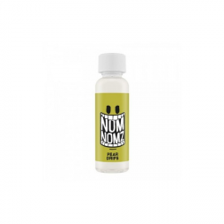 E-Liquide Pear Drips - Nom Nomz