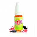 E-liquide Bloody Summer - Fruizee no fresh