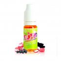 E-liquide Bloody Summer No Fresh - Fruizee
