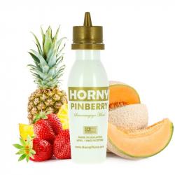 E-liquide Horny Pinberry - Horny Flava