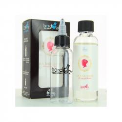 E-liquide La Baronne 100ml - Bordo2