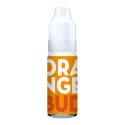 E-liquide Orange bud - Weedeo