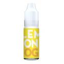 E-liquide Lemon og - Weedeo
