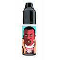 E-liquide Candy man - Friday 13