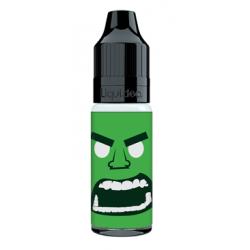 E-liquide Hulky's - Heroe's juice