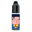 E-liquide Clark kent - Heroe's juice