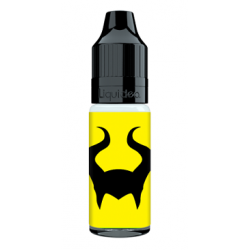 E-liquide Blackbull - Heroe's juice