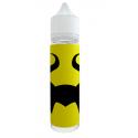 E-liquide Blackbull 60mg - Heroe's juice