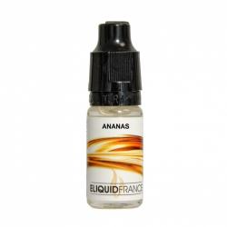 Arôme Concentré Ananas - Eliquid France