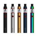 Kit stick M17 - Smok