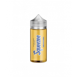 E-liquide Blended - Squeezee