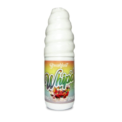 E-liquide Cereal - WHIP'D