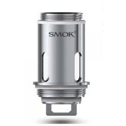 Résistance M17 - Smok