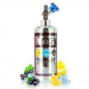 E-liquide Ice Lime Blackcurrant - Nos Number 5