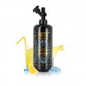 E-liquide Black Edition - Nos Number 5