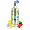 E-liquide Ice Lime Watermelon - Nos Number 5