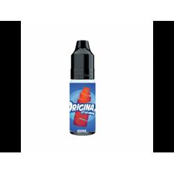 Originax - Liquideo Sodas