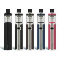 Kit Unimax 25 - JoyeTech