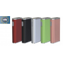 Box istick trim TPD - Eleaf