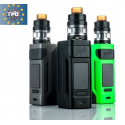 Kit reuleaux rx2 20700 4ml TPD - Wismec