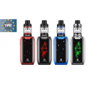 Kit revenger mini 3.5ml TPD - Vaporesso