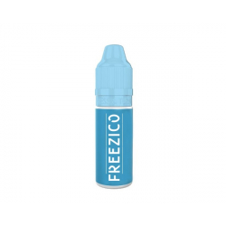 E-liquide Freezico - Liquideo