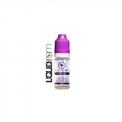E-liquide PHM Blend - Liquidarom
