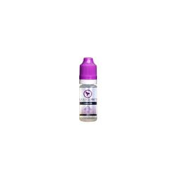 E-liquide Caramel - Liquidarom
