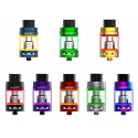 Clearomiseur TFV8 big baby light edition - Smok