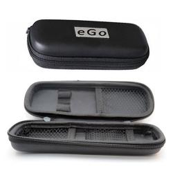 Case / Case Ego Size M