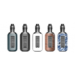 Kit skystar revvo - Aspire