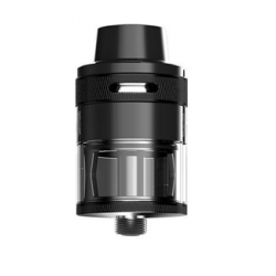 Clearomiseur Revvo 2 ml - Aspire