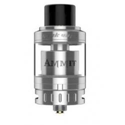 Atomiseur ammit 25 - Geekvape