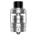 Atomiseur ammit 25 RTA - Geekvape