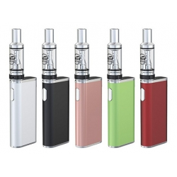 Kit istick trim TPD - Eleaf