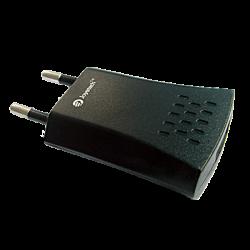 Adaptateur secteur USB Joyetech