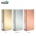 Box Basal 1500mAh - Eleaf