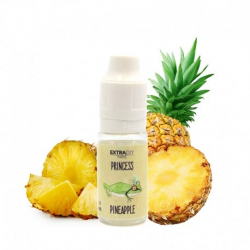 Arôme Princess pineapple - Extradiy
