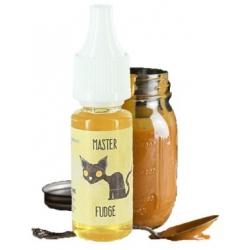 Arôme Master fudge - Extradiy