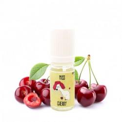 Arôme Miss cherry - Extradiy