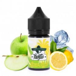 Concentré Lemon apple - Papi Mojito