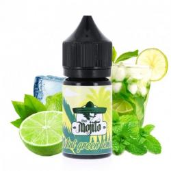 Concentré Mint Green Lemon - Papi Mojito