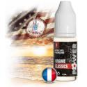 E-liquide Virginie Classics - Flavour Power
