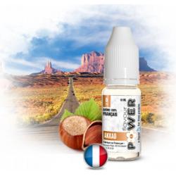 E-liquide Akkad 5050 - Flavour Power