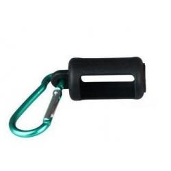 Protection silicone pour flacon 10ml