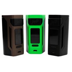 Box reuleaux rx2 - Wismec