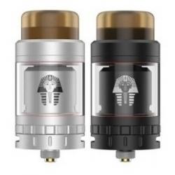 Atomiseur pharaoh mini RTA 2/5ml - Digiflavor