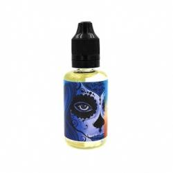 Arôme Milky Milk 30ml - Ladybug