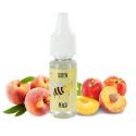 Arôme Queen peach - Extradiy